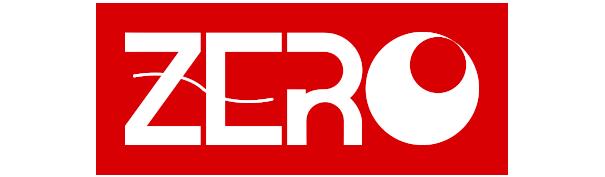 ZERO株式会社タカノ